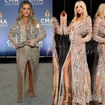 maren-morris-in-dundas-2020-cma-awards