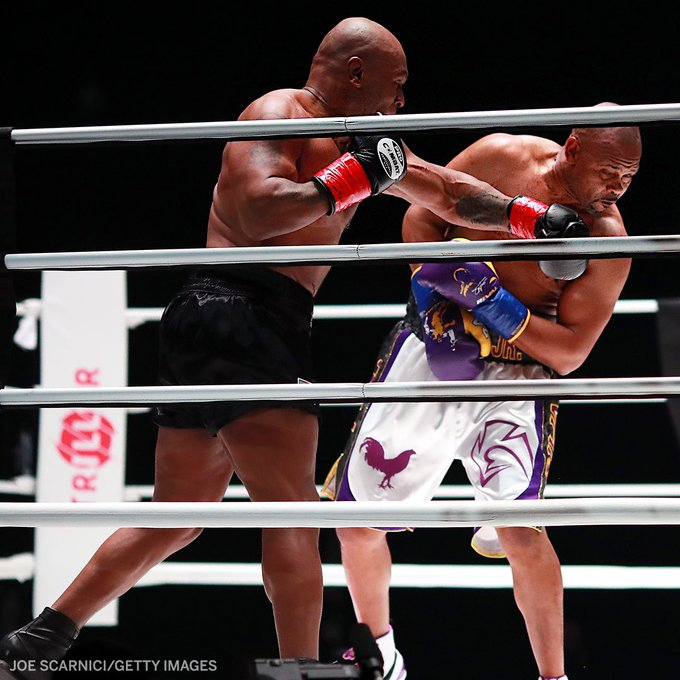 mike-tyson-draws-with-roy-jones-jr-in-first-fight-in-15-years
