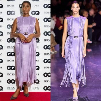 lashana-lynch-wore-boss-the-gq-men-of-the-year-awards-2020