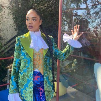 tessa-thompson-in-moschino-for-her-sylvies-love-virtual-press