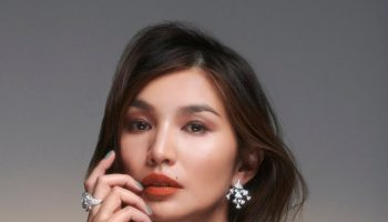 loreal-names-gemma-chan-as-their-newest-ambassador