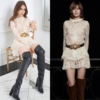 lily-collins-in-saint-laurent-for-the-mank-virtual-press