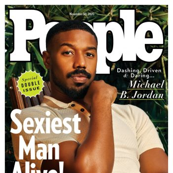 michael-b-jordan-named-peoples-sexiest-man-alive-2020