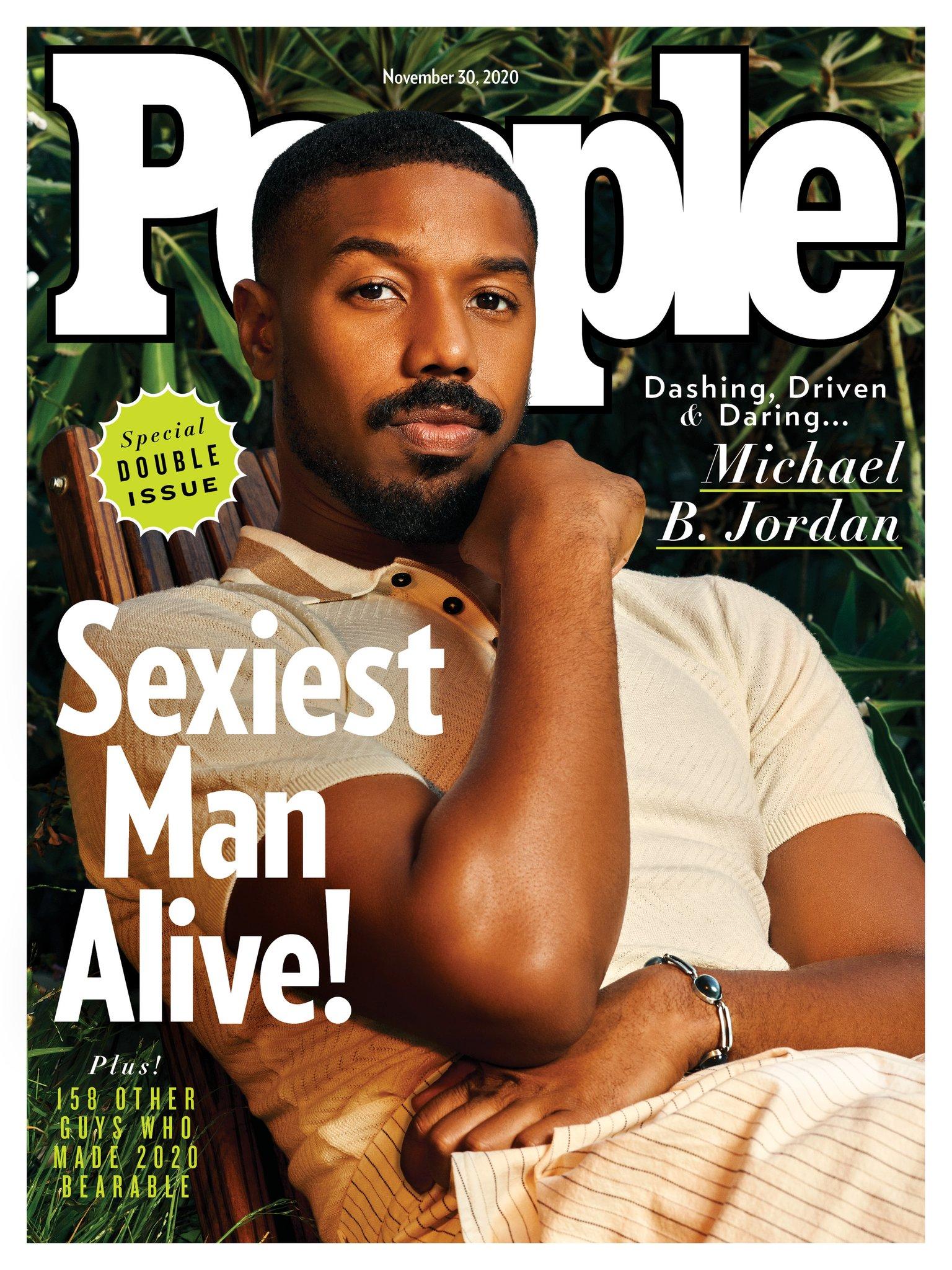 michael-b-jordan-named-peoples-sexiest-man-alive-2020