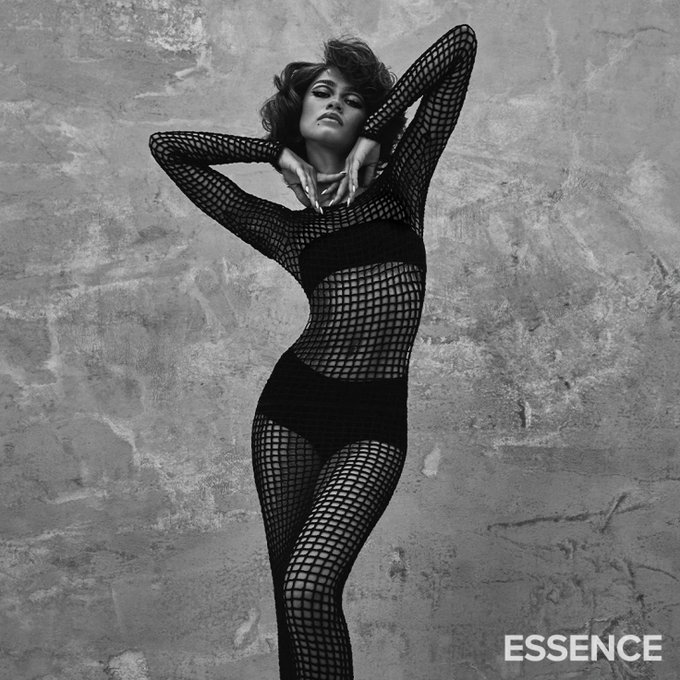 zendaya-pays-tribute-to-donyale-luna-first-black-model-to-appear-on-vogue-cover