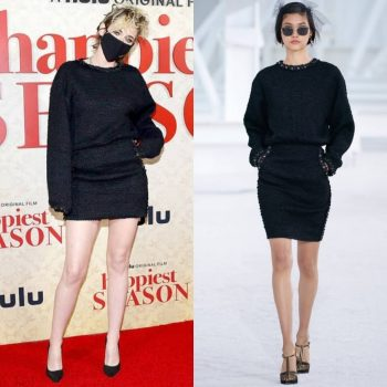 kristen-stewart-in-chanel-happiest-season-la-premiere
