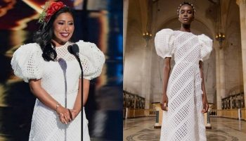 yalitza-aparicio-wore-carolina-herrera-co-hosts-the-2020-latin-grammy-awards