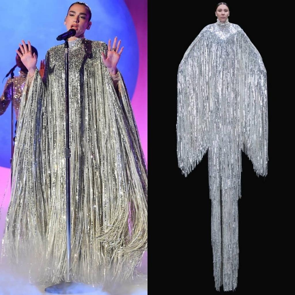 dua-lipa-wore-valentino-haute-couture-the-graham-norton-show