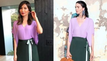 gemma-chan-in-valentino-loreal-paris-women-of-worth-initiative