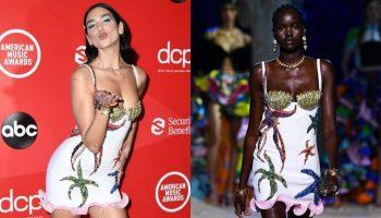 dua-lipa-wore-versace-american-music-awards-2020