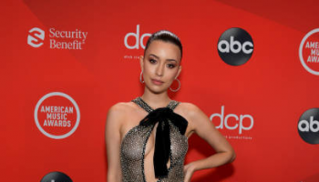 christian-serratos-in-tom-ford-2020-american-music-awards