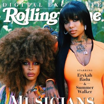 erykah-badu-summer-walker-rollingstone-s-musicians-on-musicians-digital-cover