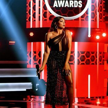 taraji-p-henson-in-georges-hobeika-hosting-american-music-awards-2020