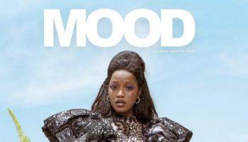keke-palmer-covers-mood-magazine-2020