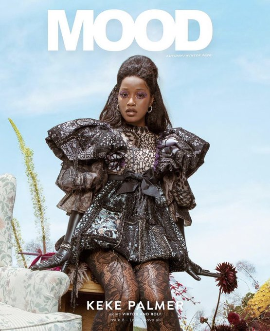 keke-palmer-covers-mood-magazine-2020