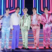bts-perform-life-goes-on-dynamite-seoul-stadium-for-the-2020-amas