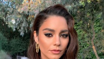 vanessa-hudgens-wore-versace-the-princess-switch-switched-again-promo