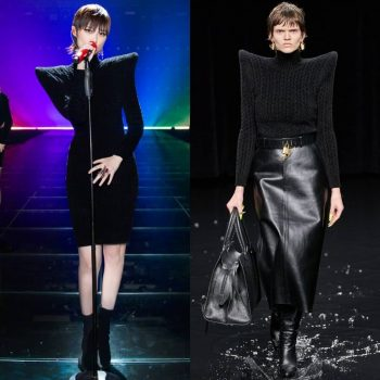 chris-lee-li-yuchun-wore-balenciaga-performing-grand-gateway-66-shopping-mall
