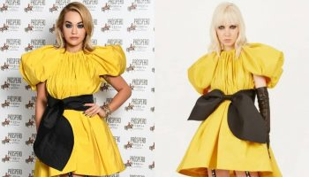 rita-ora-in-dice-kayek-launches-her-tequila-range-in-the-uk