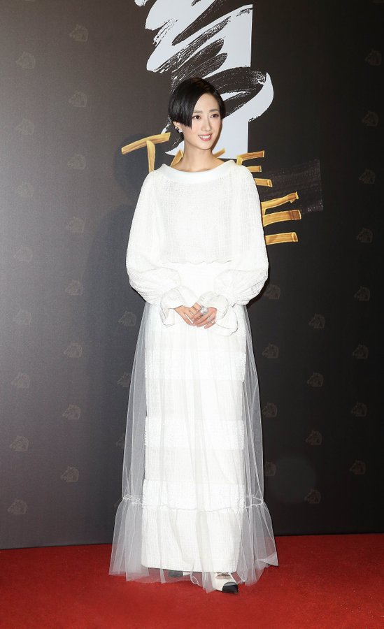 gwei-lun-mei-wore-chanel-haute-couture-the-2020-golden-horse-awards