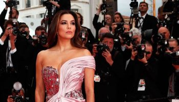 eva-longoria-apologizes-for-comments-implying-black-women-not-responsible-in-biden-victory