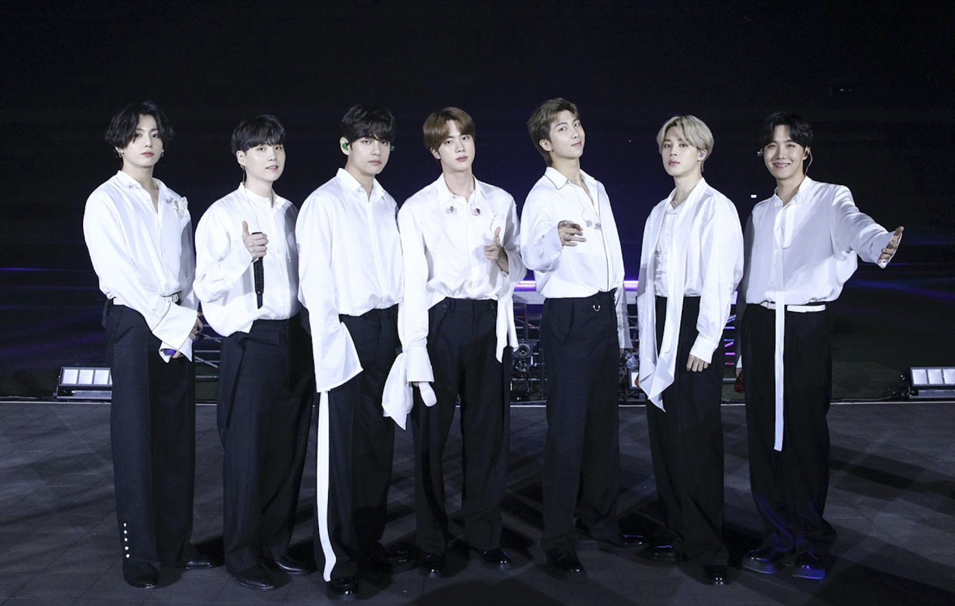 bts-wins-favorite-group-american-music-awards-2020
