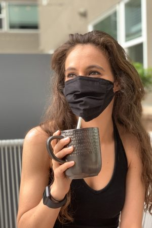 perfect-pandemic-product-for-2020-mask-made-for-drinking-safely-in-public