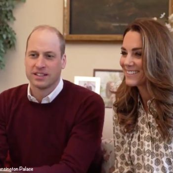 the-duchess-kate-middleton-wears-michael-kors-international-mens-day-virtual-call