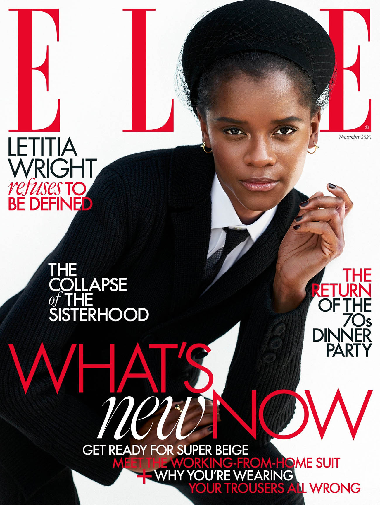 Letitia-Wright-covers-Elle-UK-November-2020-by-Marcin-Kempski-1