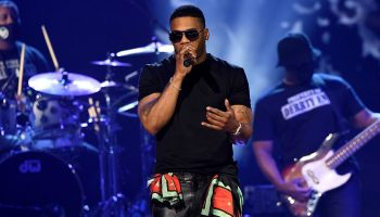 nelly-performs-greatest-hits-medley-2020-american-music-awards