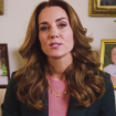 kate-middleton-wore-massimo-dutti-five-big-questions-survey-video