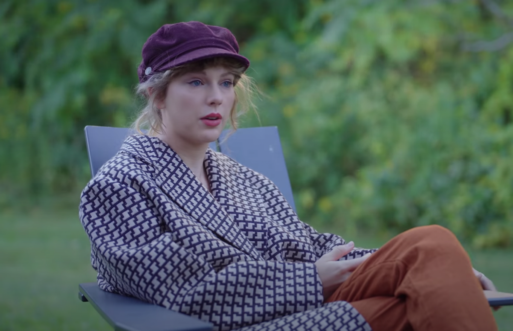 taylor-swift-folklore-the-long-pond-studio-sessions-november-24-2020