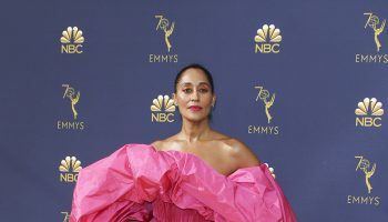 tracee-ellis-ross-received-fashion-icon-award-2020-e-peoples-choice-awards