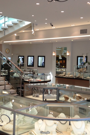 how-to-select-the-best-jewellery-stores-in-your-local-community-2