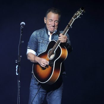 bruce-springsteen-narrates-joe-biden-campaign-ad-in-former-vps-hometown-in-pa