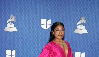 yalitza-aparicio-wore-helo-rocha-co-hosts-the-2020-latin-grammy-awards