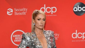 paris-hilton-in-valdrin-sahiti-2020-american-music-awards