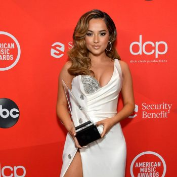 becky-g-in-ralph-and-russo-2020-american-music-awards
