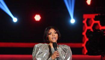 taraji-p-henson-wore-carolina-herrera-hosting-american-music-awards-2020