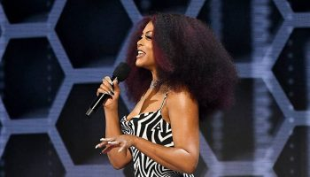 taraji-p-henson-in-area-gown-hosting-american-music-awards-2020