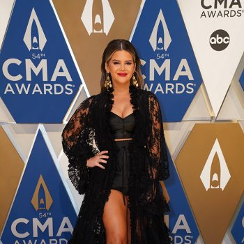maren-morris-in-dolce-gabbana-dundas-the-2020-cma-awards