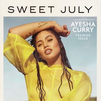 ayesha-curry-premieres-her-new-magazine-sweet-july