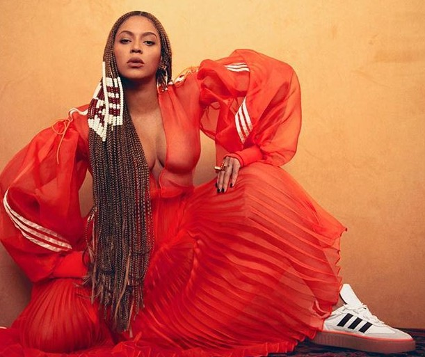 beyonce-knowles-peloton-team-up-for-partnership