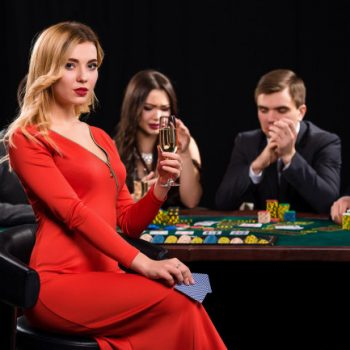 casinos-influence-on-the-fashion-world