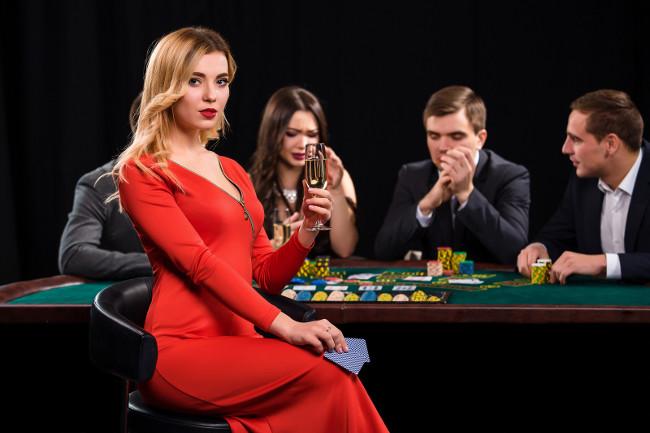 casinos-influence-on-the-fashion-world