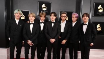 k-pop-band-bts-receive-first-grammy-nomination-for-dynamite
