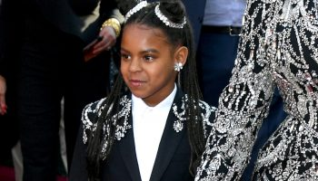 blue-ivy-carter-will-narrate-hair-love