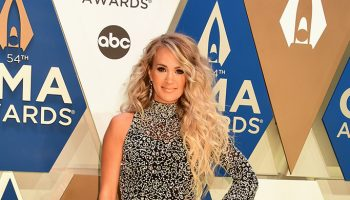 carrie-underwood-in-yousef-al-jasmi-the-2020-cma-awards