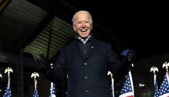 joe-biden-has-been-elected-president-of-the-united-states