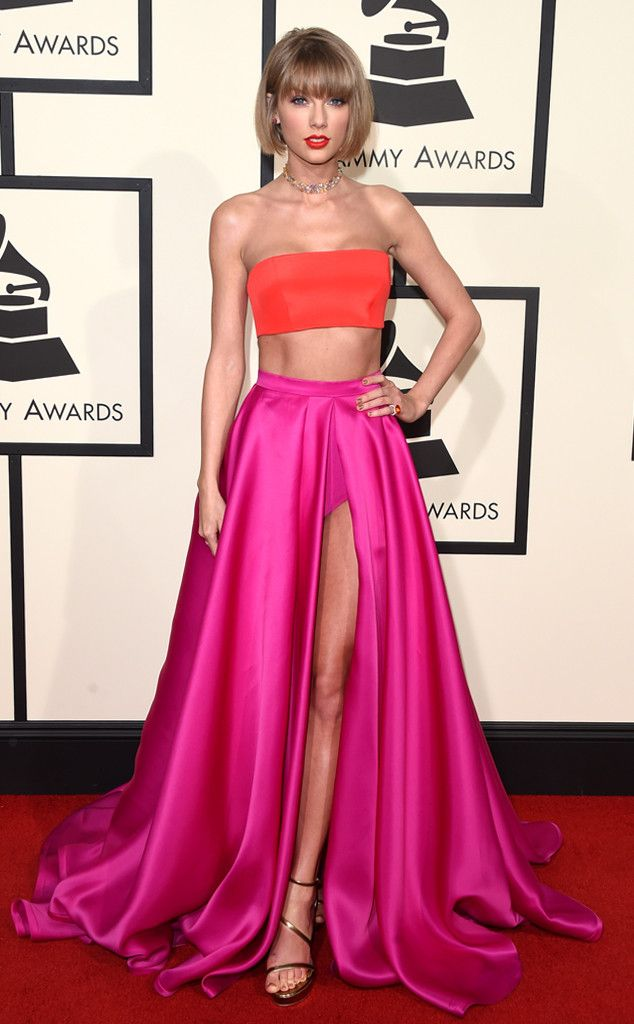 taylor-swift-encourages-her-fans-to-get-out-the-vote-before-election-day